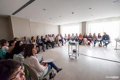 27º Congreso Donostia - Congreso%2BComunicaci%25C3%25B3n-15.jpg