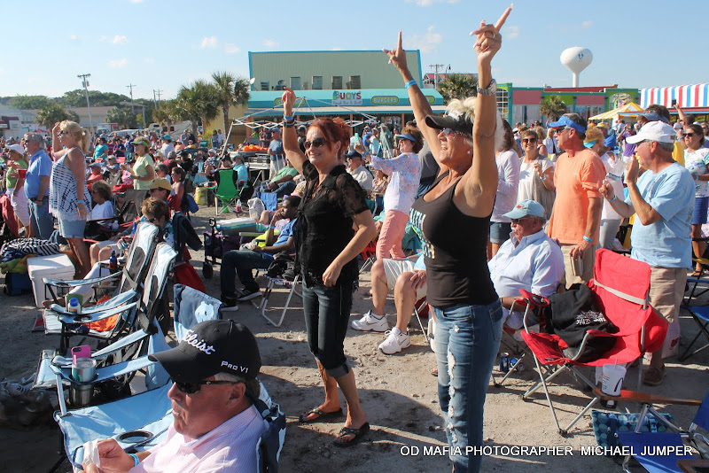 2017-05-06 Ocean Drive Beach Music Festival - MJ - IMG_7685.JPG