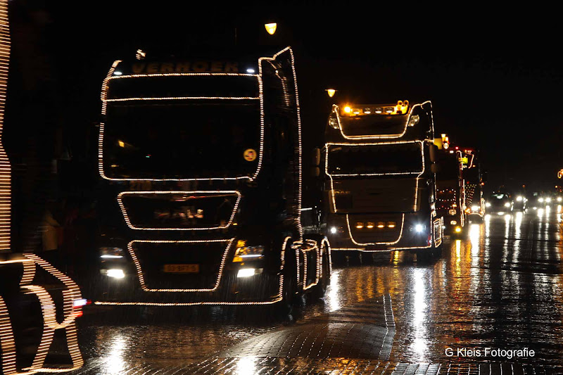 Trucks By Night 2015 - IMG_3487.jpg