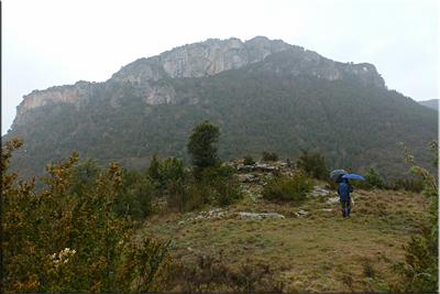 Mirador de Punta Capitán