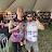 Chase Granger avatar image