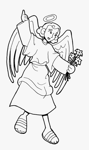san_gabriel_arcangel  (1)
