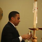 Feast of the Resurrection 2010 - IMG_1182.JPG