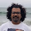 SOAIB UMMAR's profile photo