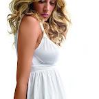 simples-blonde-hairstyle-260.jpg
