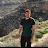 Rom Meltzer avatar image