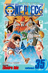One Piece v35 (2010) (Digital) (AnHeroGold-Empire).jpg