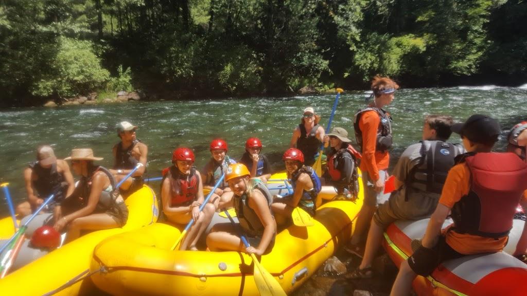 2017 Cascade Adventures  - 20170724_131015.jpg