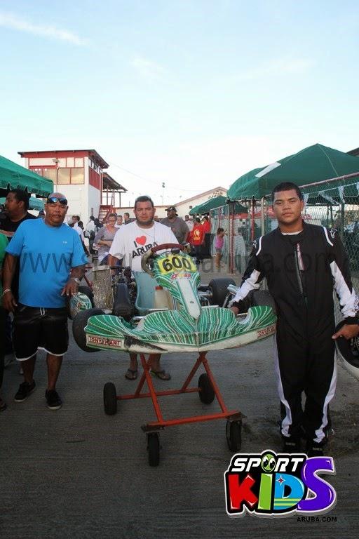 karting event @bushiri - IMG_1250.JPG
