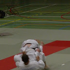 interclub heren 04mei 011.jpg