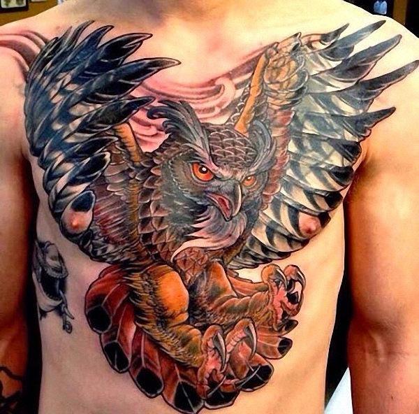 as_tatuagens_de_coruja_40