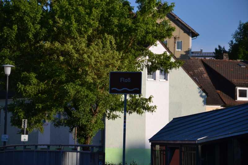 7. Juni 2016: On Tour in Neustadt a.d. Waldnaab - DSC_0523.JPG
