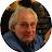 Tony DeSimone avatar image