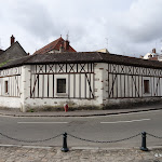 Place Robert Brault