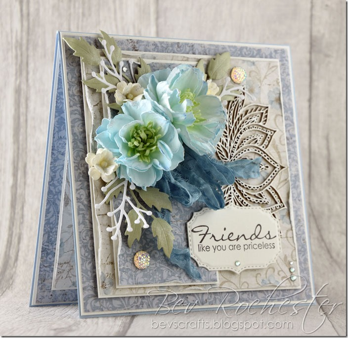 bev-rochester-whimsy-vintage-sayings-blue1