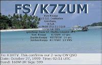 fs-k7zum-160c.jpg