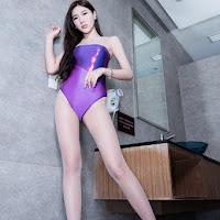 [Beautyleg]2015-06-05 No.1143 Xin 0003.jpg
