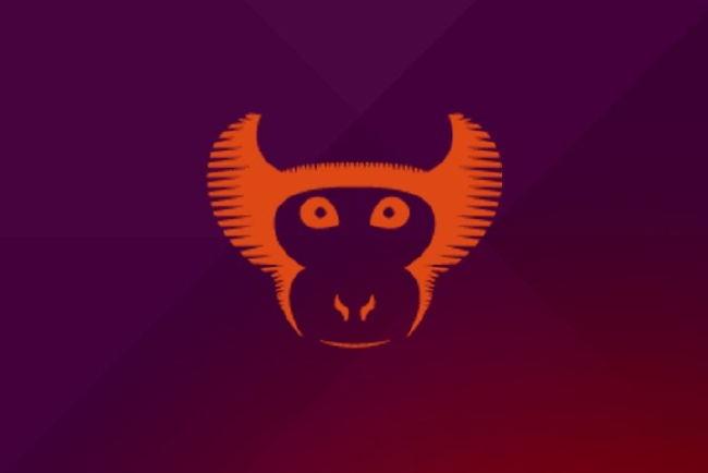 ubuntu1504.jpg