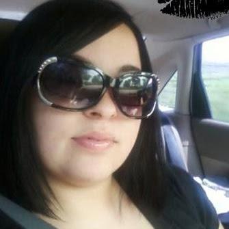 Monica Luna