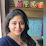Shefali Saxena's profile photo