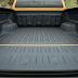 ArmorThane's Noise Reducing Bedliner