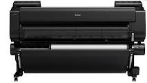 Canon imagePROGRAF PRO-6000S Drivers Download