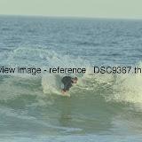 _DSC9367.thumb.jpg