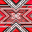 THE X FACTOR ISRAEL's profile photo