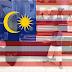 Selamat Menyambut Hari Kemerdekaan Yang ke 60 Tahun Malaysia