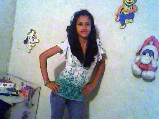 Raquel Sanchez