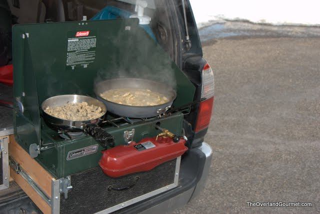 franco belge monaco wood burning stove