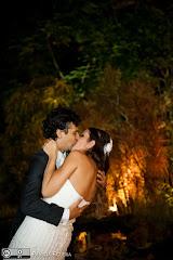Foto 1816. Marcadores: 23/04/2011, Casamento Beatriz e Leonardo, Rio de Janeiro
