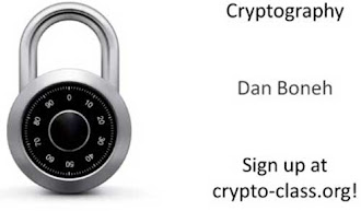 Criptografia curso online La Universidad de Stanford ofrece curso on line gratuito de criptografía