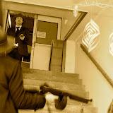 2010: GN Cendres 12 nov. Opus n°III - DSC_0069.jpg