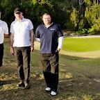 2009 Golf Day 031.jpg
