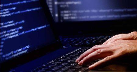 ransomware-11.jpg