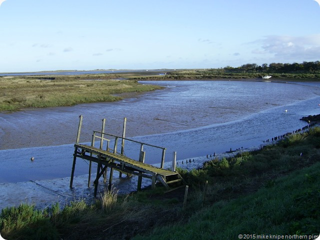 norfolk coast 030