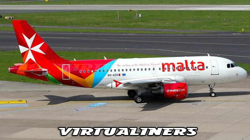 [Air_Malta_EDDL_A319_Malta_9H-AEH%5B3%5D]