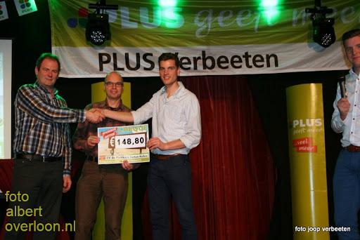 sponsoractie PLUS VERBEETEN Overloon Vierlingsbeek 24-02-2014 (31).JPG