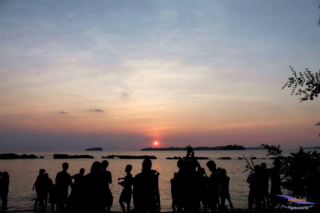 Pulau Harapan, 23-24 Mei 2015 Canon 084