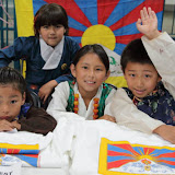 TibetFest2011SeattleCenterHouse