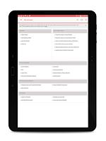 Screenshot of QVC (US)