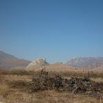 Cetatea Trascăului-Piatra Secuiului