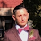 John Paul Ramos's profile photo
