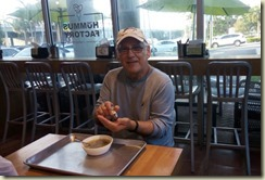 IMG_20180125_veggie soup Hummus Factory