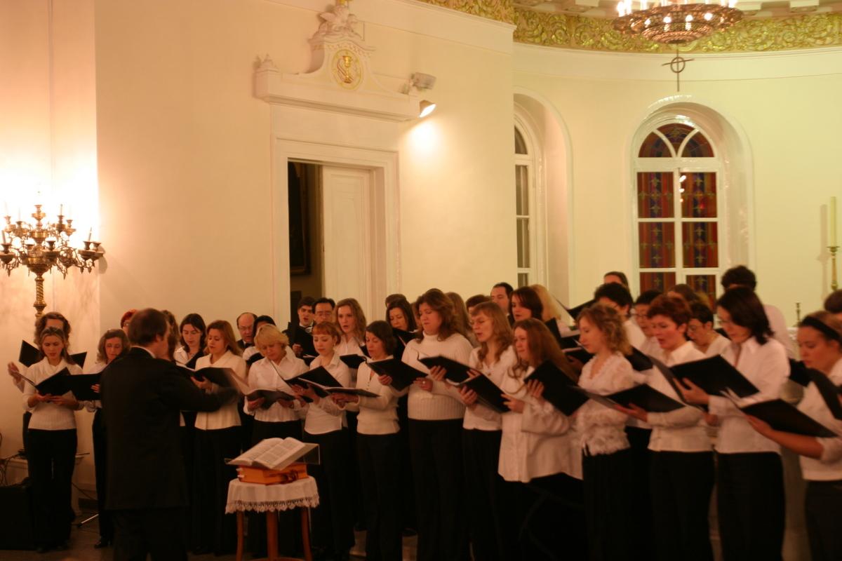 2006-winter-mos-concert-saint-louis - IMG_0999.JPG