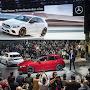 All-New-Mercedes-Benz-A-Class-2018-18.jpg