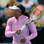 Serena Williams - 2016 Australian Open -DSC_6888-2.jpg