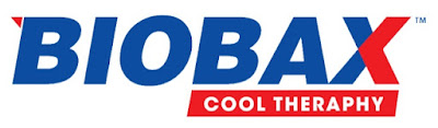 Biobax Cool Therapy