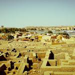 Egypt Edits (565 of 606).jpg